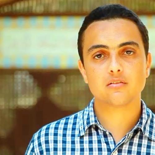 MuhammedNabeel's avatar