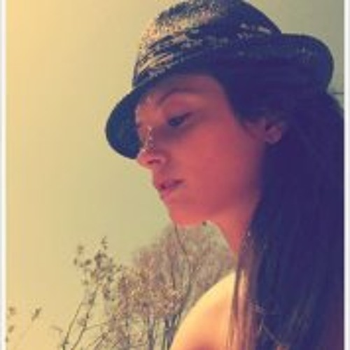 Malou Régé-turo's avatar