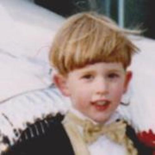 Robbie Mckennie's avatar