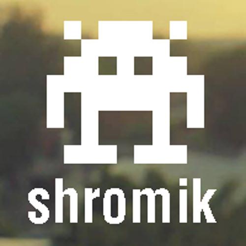 shromik's avatar