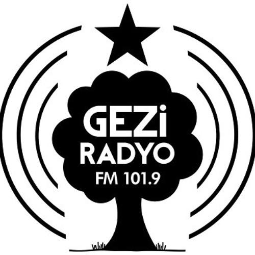 gezi radyo's avatar
