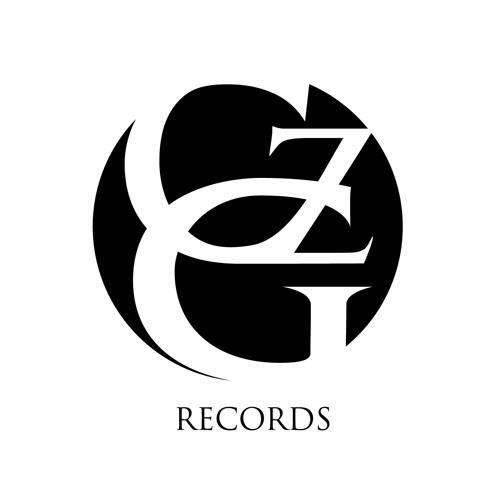 Czg Records's avatar