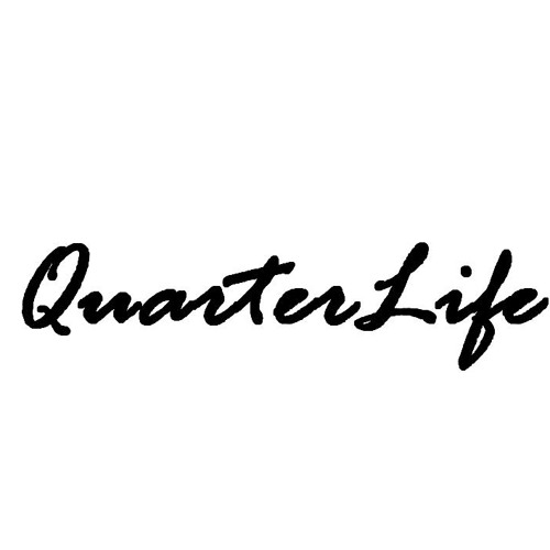 QuarterLife's avatar