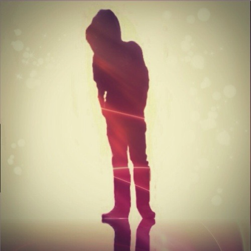 Bemox's avatar