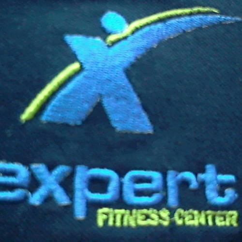 Expert Gym's avatar