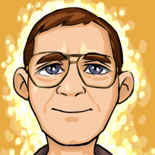 JetLightyear's avatar