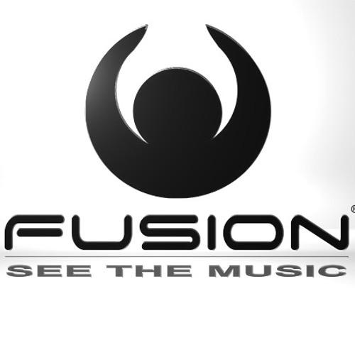 FUSION FESTIVAL 2010 (3 iun'10)  - ZU promo