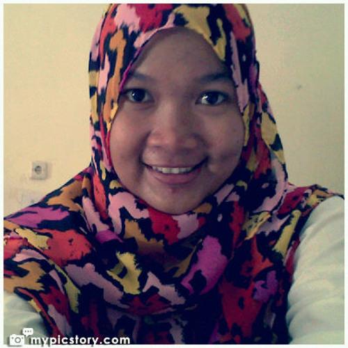 Dewinurhid's avatar