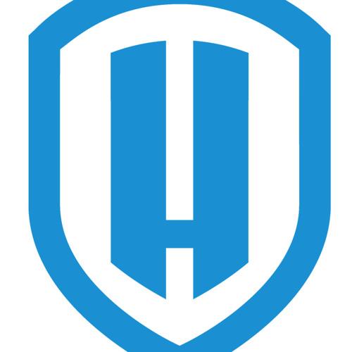 hesleskaug's avatar