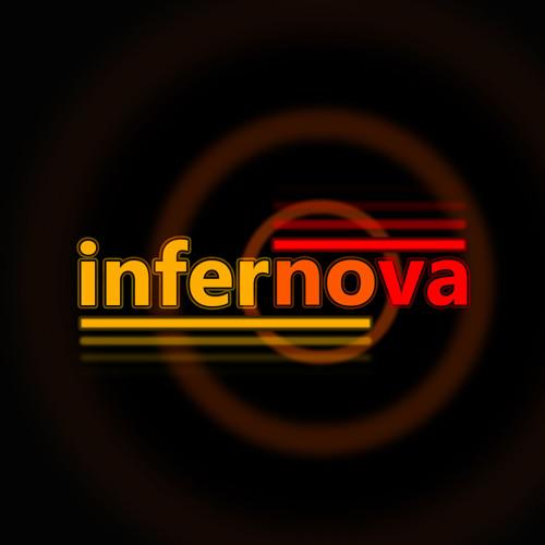 infernova's avatar