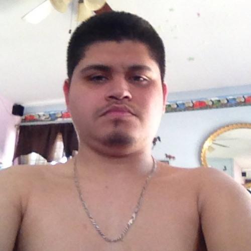 gatito13's avatar