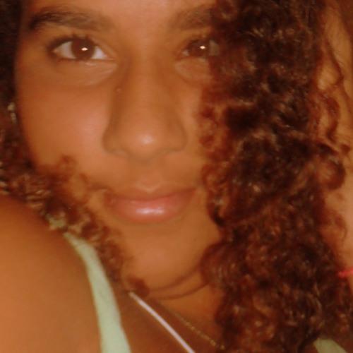 JussaraJessica's avatar