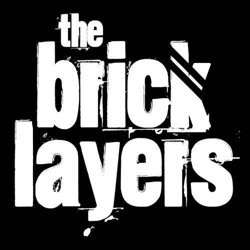 thebricklayers's avatar