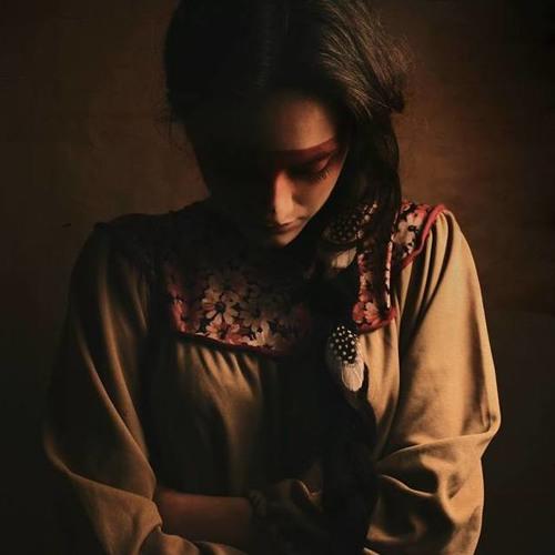 aleksandra amelia's avatar