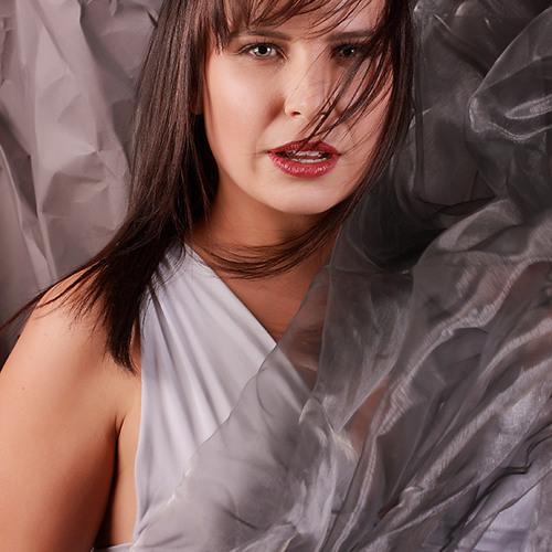 Tanya Vanessa's avatar