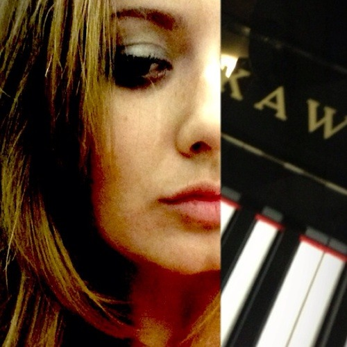 pianoprincess23's avatar