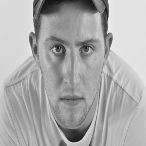 Dimplex's avatar