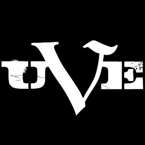 uVe Rock's avatar