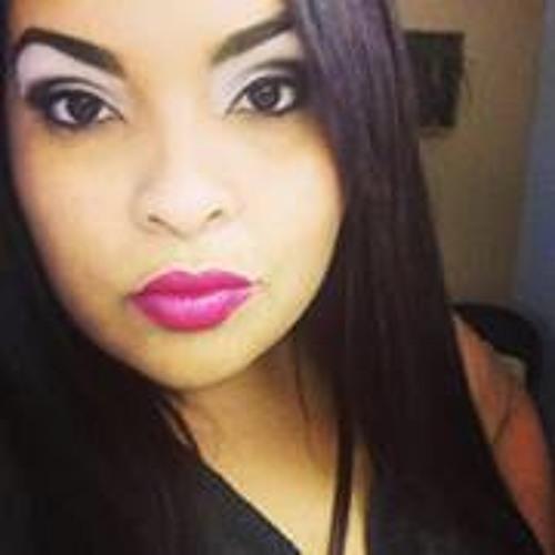 Janette Cerdan's avatar
