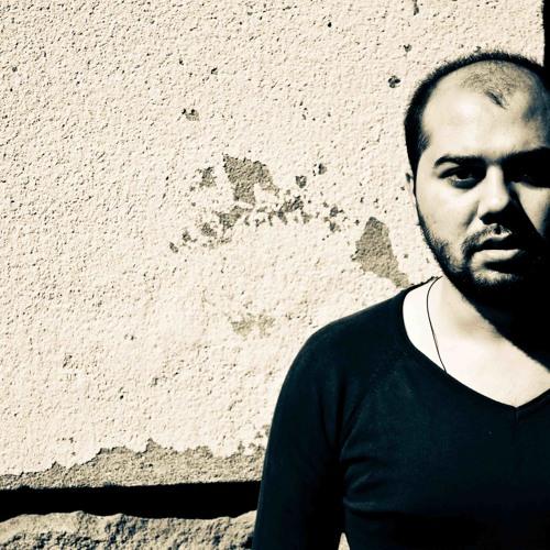Aywann ; Icke's avatar