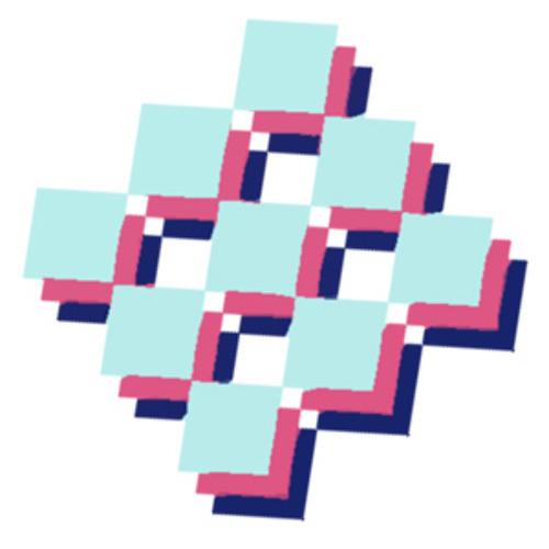 0mo_900's avatar