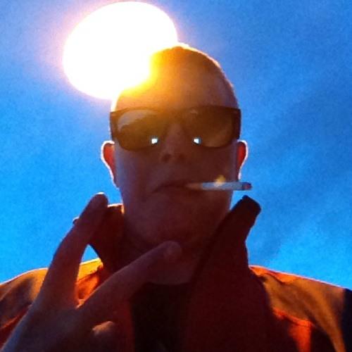 casper_holm's avatar