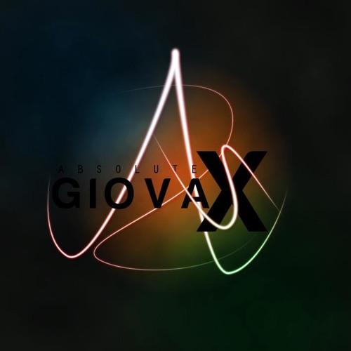 GiovaX Records II's avatar