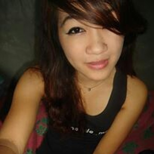 kharissa17's avatar