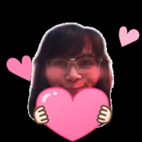 aprilia ayu's avatar