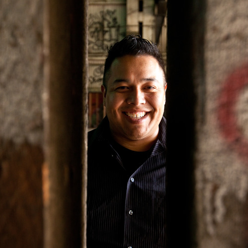 LuisLenziMusic's avatar