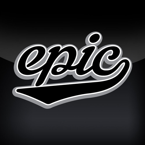 EpicTilburg's avatar
