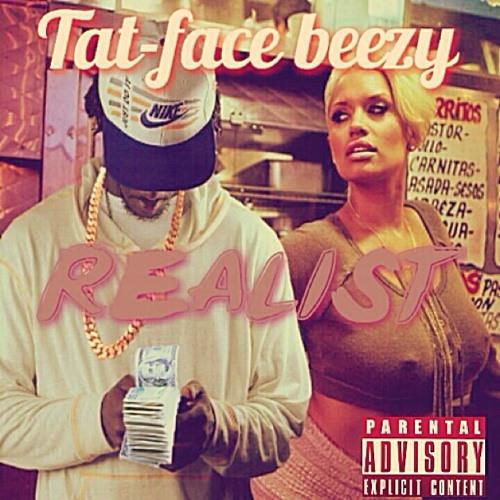 TAT-FACE BEEZY's avatar