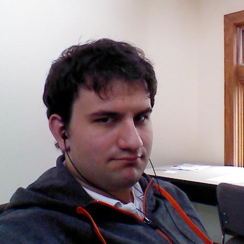 mechame's avatar