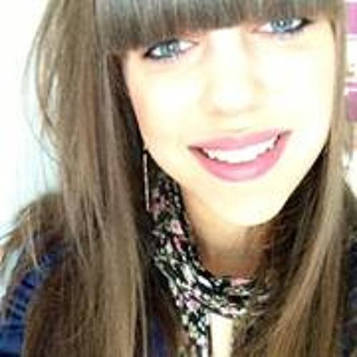 Tricia Scurti's avatar