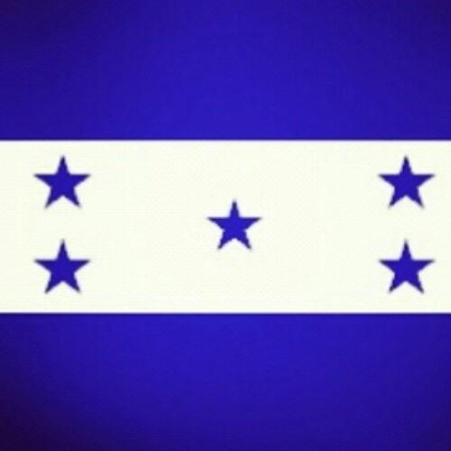 catracho95's avatar