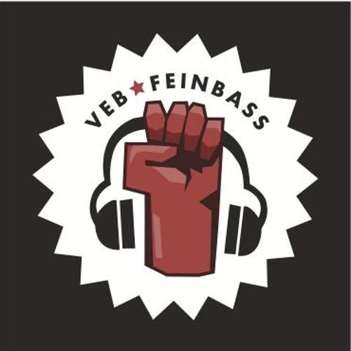 VEB Feinbass's avatar