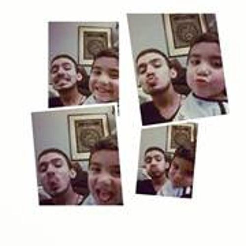 Mohamed Gad Toema's avatar