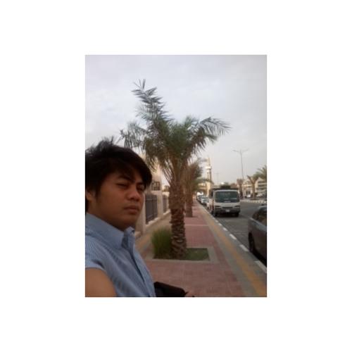 dxtr0488's avatar