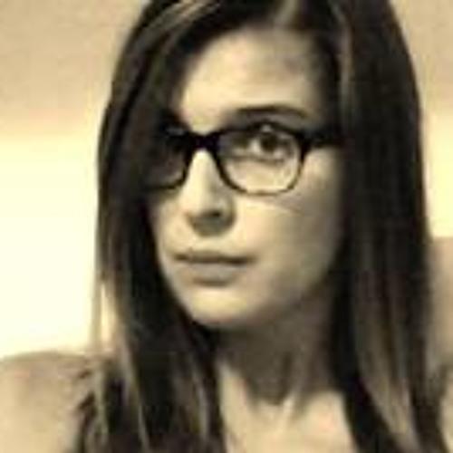 july2903's avatar