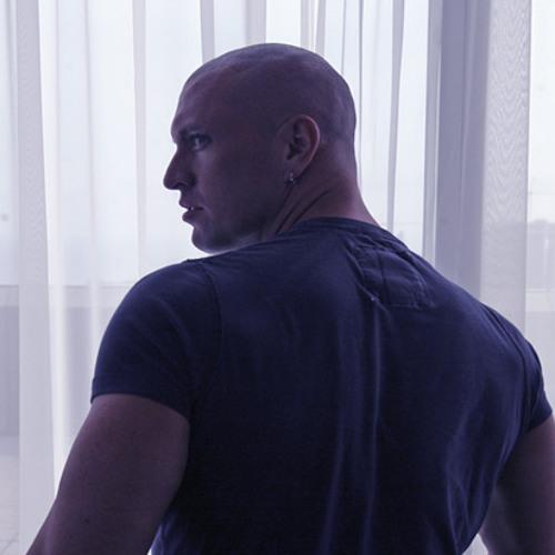 adamalexandermusic's avatar