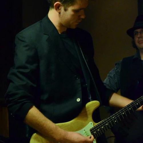 blueskiesjem's avatar