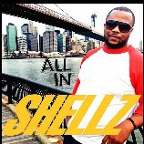 Shellzcity's avatar