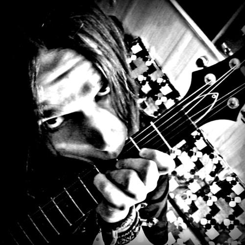 RayNox13 / BrennendeNacht's avatar