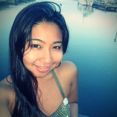 Taline.01's avatar