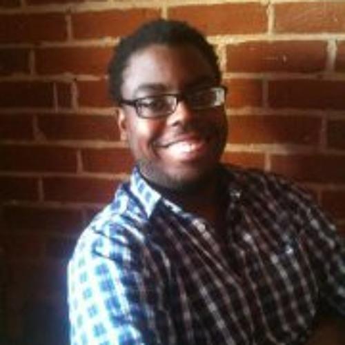 Gariot P. Louima's avatar