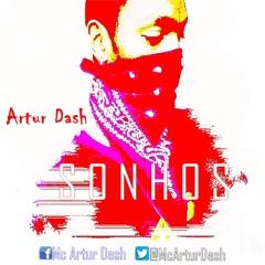 Artur Dash Mc