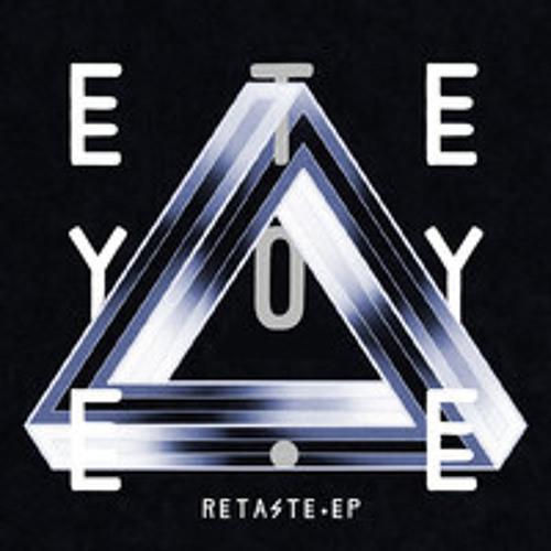 EyeToEye's avatar