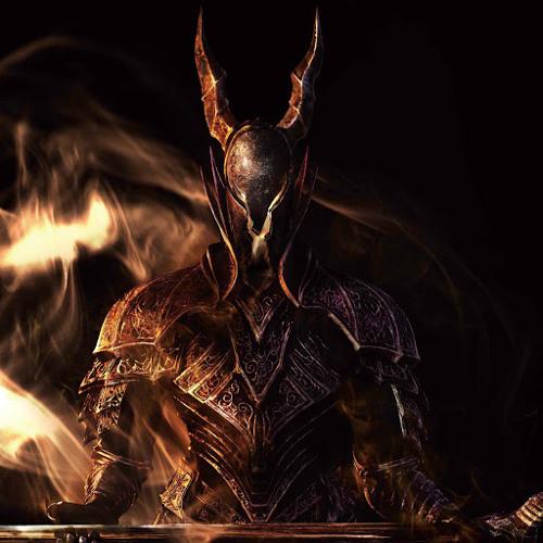Elesar Manolis's avatar