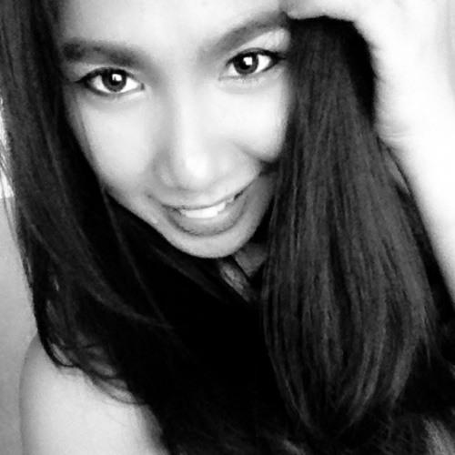 femarie pacio's avatar