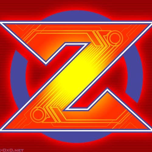 Zero Blue 1's avatar